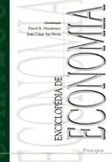 Enciclopédia de Economia