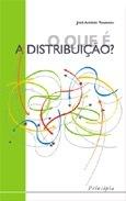 O que é a Distribuição