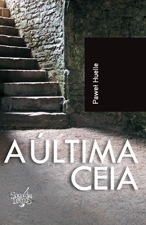 A Ultima Ceia - OUTLET