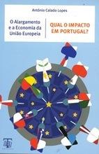 O Alargamento e a Economia da UE