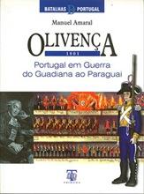 Olivença - 1801