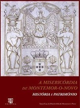 Misericordia de Montemor-o-Novo - OUTLET