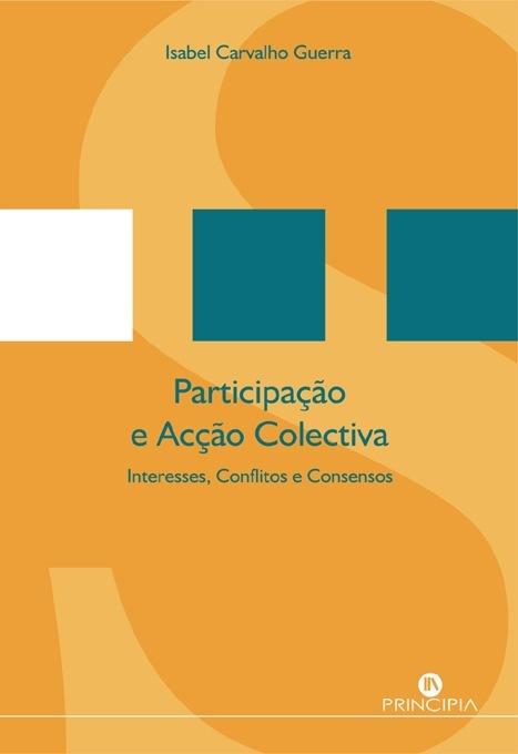 Participação e Acção Colectiva - OUTLET