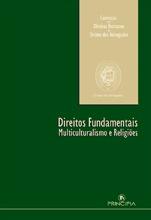 Direitos Fundamentais - OUTLET