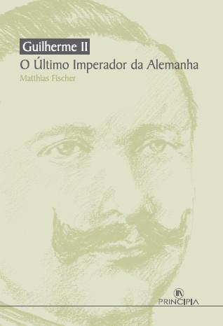 Guilherme II - OUTLET