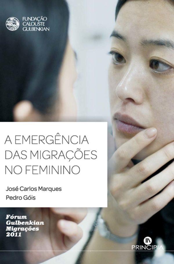 A Emergência das Migrações no Feminino  - OUTLET