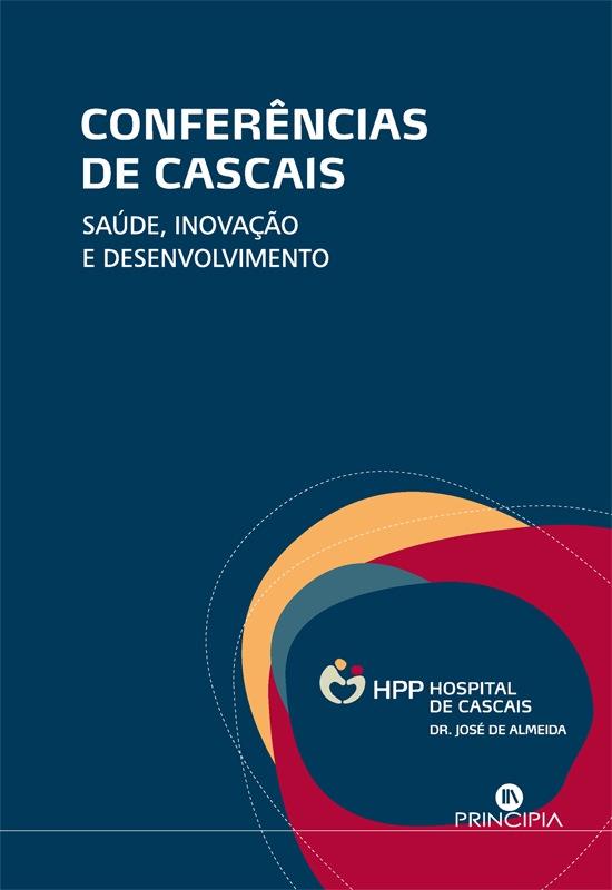 Conferências de Cascais - OUTLET