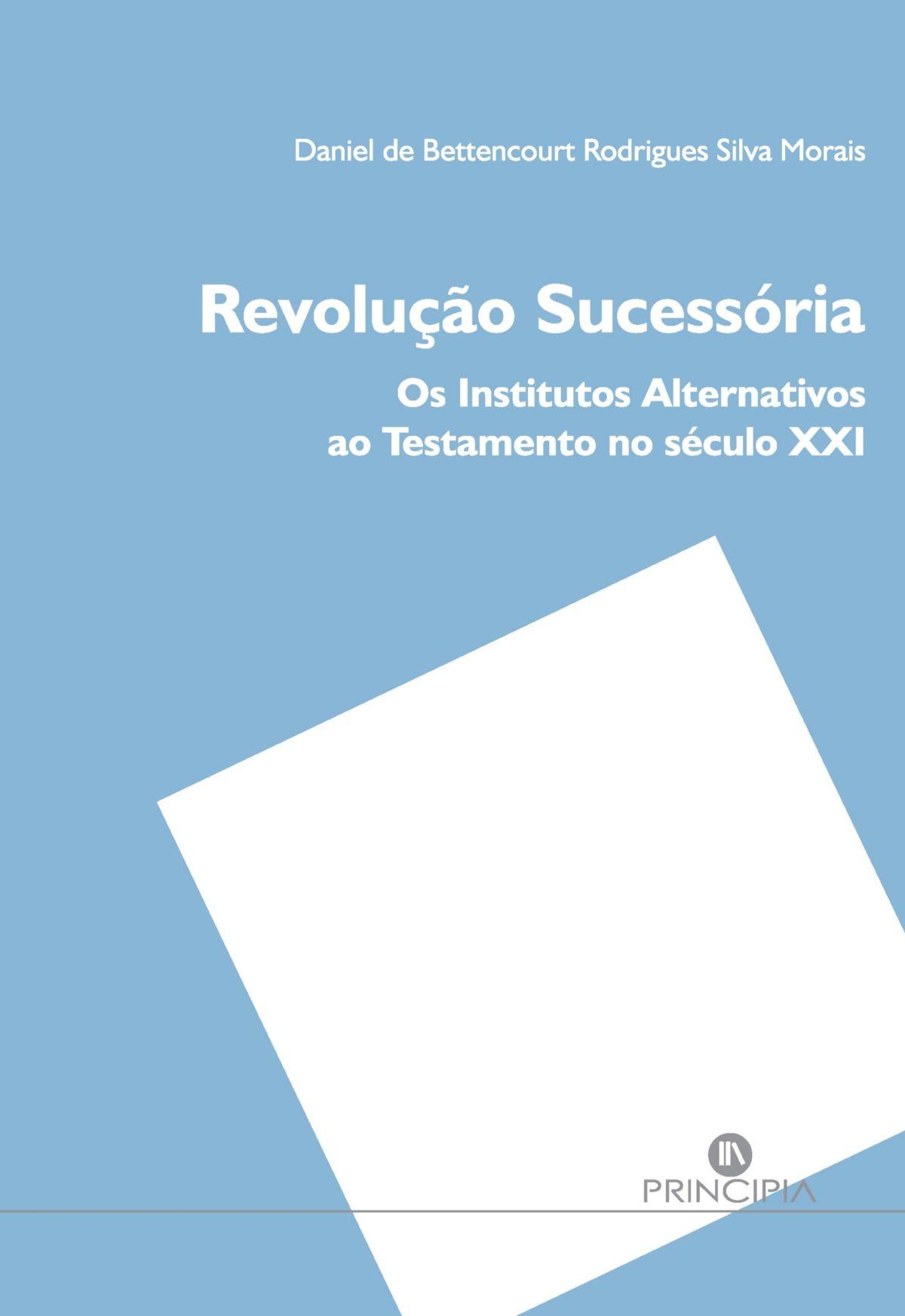 Revolução Sucessória