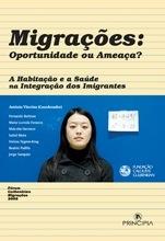 Migrações: Oportunidade ou Ameaça? - OUTLET