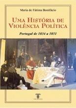 Uma História de Violência Politica