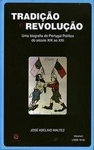 Tradição e Revolução