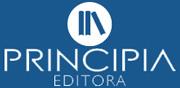 Principia Editora
