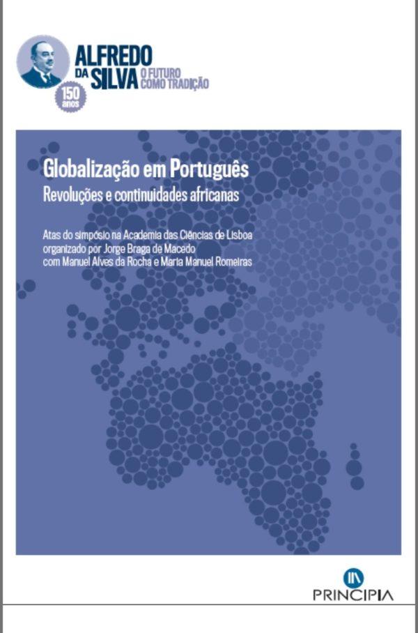 Globalização em Português